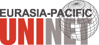 """""""Joint Research Project on Prosumerism and IP"""" funded by: EURASIA-PACIFIC UNINET"""